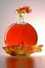 Hardy Perfection Earth, mindestens 140 Jahre alter Cognac