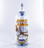 Absolut Mango Vodka - 1 Liter Flasche
