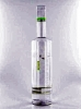 42 Below Feijoa Feige Vodka